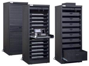 single-wide_laptop_cabinet