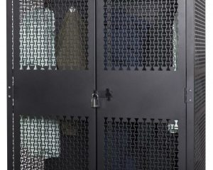 Locker_1-cropped-