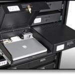Wisconsin Media Storage